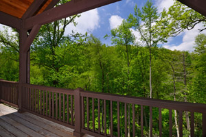 Linville North Carolina Properties