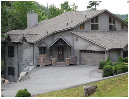 linville nc townhomes for sale